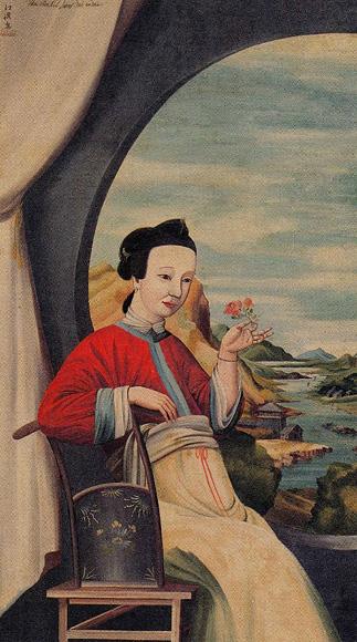 司馬江漢の画像 p1_32
